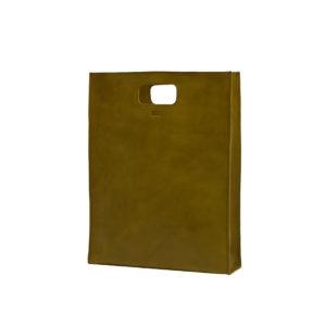 KEES001 Olive green front