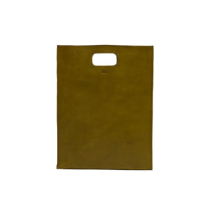 KEES001 Olive green handbag