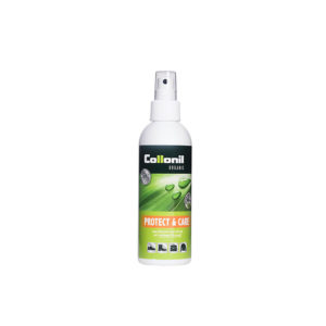 Protect and care spray